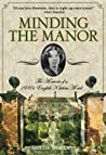 Minding the Manor by Mollie Moran