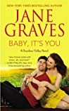 Baby, It's You (Rainbow Valley, #2)