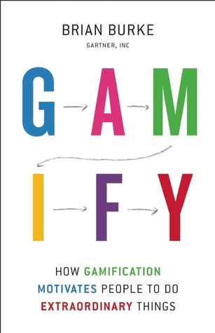 Gamify How Gamification Motivates