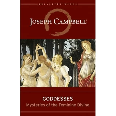 Goddess of Judgment - Own Your Power (Goddess Prayers - Change Your Life Book 29)