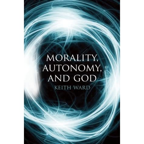 god and morality God, religion, and morality morality has a long association with religion, and on most ethics panel there's a minister so, it's natural to ask whether morality essentially depends on god and religion.