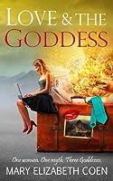 Love & The Goddess