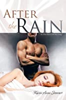 After the Rain (Rain Trilogy, #3)