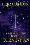 Journeyman  (A Wizard's Life, #2)