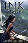 Ink Mage audiobook review