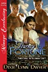 Journey To Fortune (Power Surge: The Billionaire Club, #4)