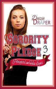 Sorority Pledge 3: Bad Girl on the Rise