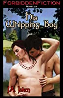 His Whipping Boy