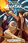Avatar: The Last Airbender - The Search, Part 3 (The Search, #3)