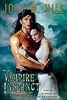 Vampire Instinct (Vampire Queen, #7)