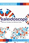 Review ebook Kaleidoscope: Different Strokes for Different Folks by Rafaa Dalvi