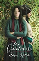 The Quietness (Multi-Touch iBook)
