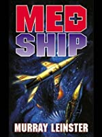 Med Ship
