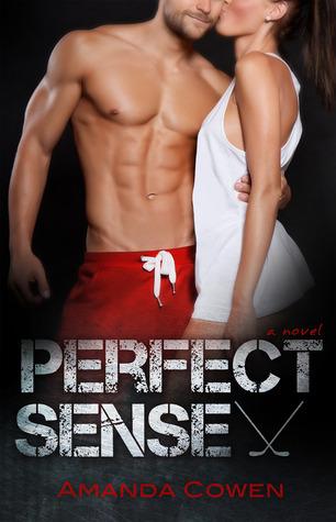 Perfect Sense (Perfect Series #1)