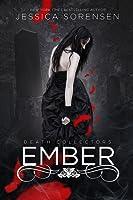 Ember (Death Collectors, #1)