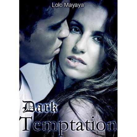 Dark Temptation Divine Temptations 3 By Lolo Mayaya