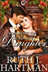 Romancing The Dustman's Daughter