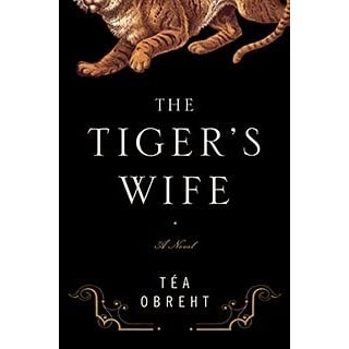 Tigers in red weather goodreads giveaways