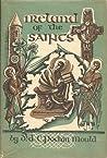 Ireland of the Saints