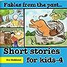 Short stories for kids-4