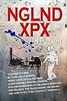 NGLND XPX