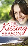 The Kissing Season by Rachael Johns