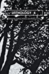 Unthology No.4