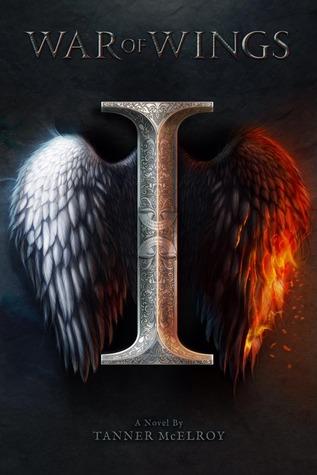 War of Wings