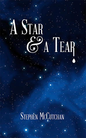 A Star and a Tear