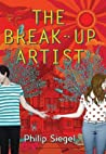 The Break-Up Artist (Break-up Artist, #1)