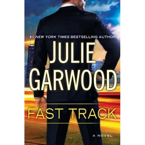 Garwood free julie fast track download epub