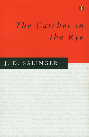 The catcher in the rye book report esl blog post ghostwriters website for university