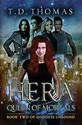 Hera, Queen of Mortals