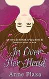 In Over Her Head