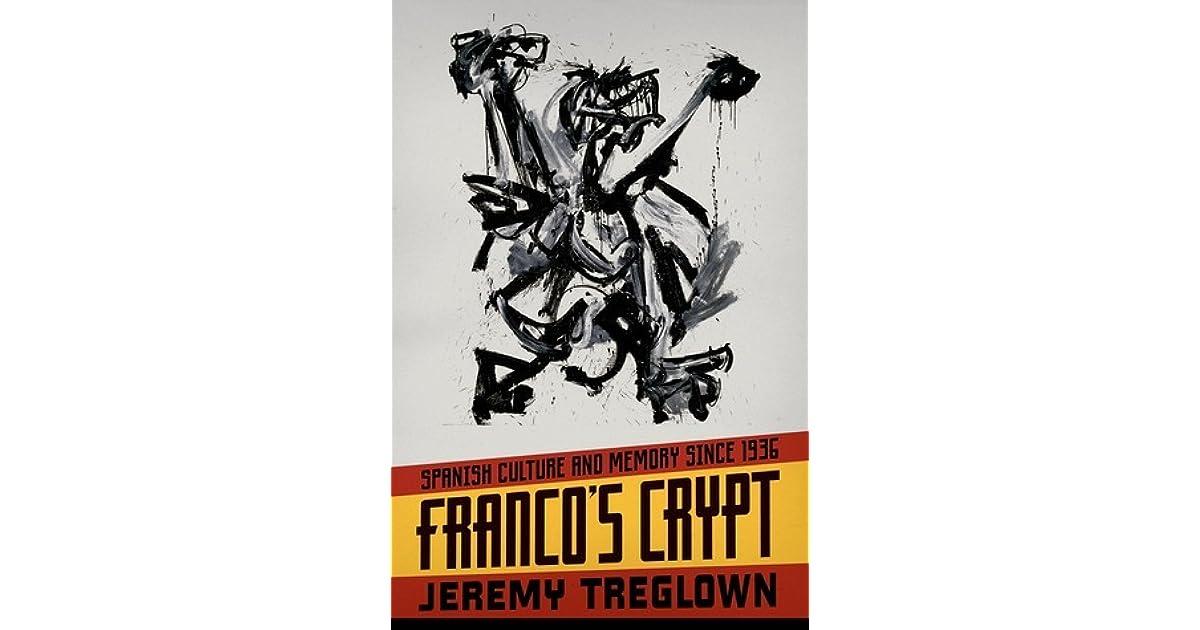 franco s crypt treglown jeremy