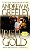 Irish Gold (Nuala Anne McGrail, #1)