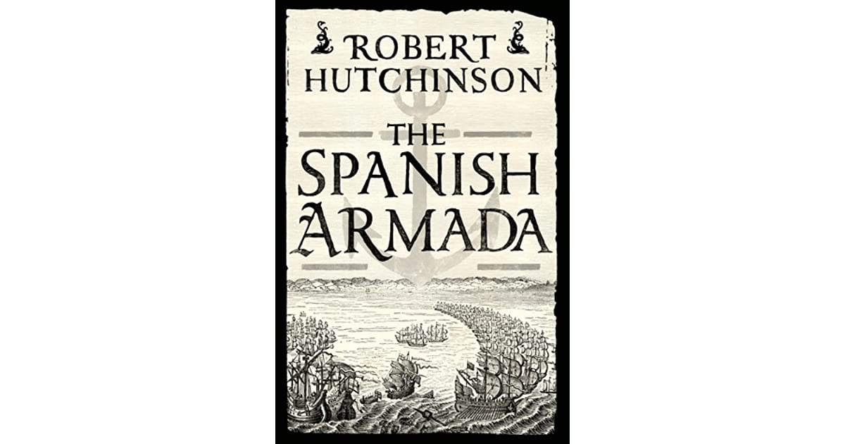 spanish armada essay Why did the spanish armada failintroduction the spanish armada started in 1588 and finished around a month later the spanish lost dramatically for several reasons this essay will tell you why the spanish failed so badly and why england won.