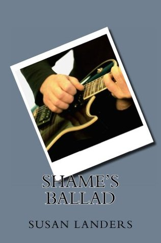 Shame's Ballad