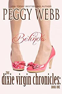 Belinda (The Dixie Virgin Chronicles, #1)