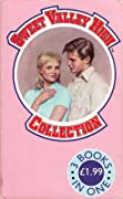 Sweet Valley High Collection: When Love Dies, Kidnapped, Deceptions
