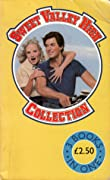 Sweet Valley High Collection: All Night Long, Dangerous Love, Dear Sister