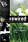 Rewired (Progress, #3)