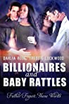 Billionaires and Baby Rattles