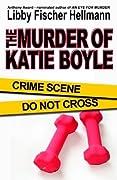 The Murder of Katie Boyle