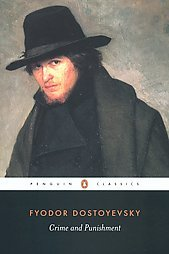 "Fyodor Dostoyevsky's ""Crime and Punishment'"