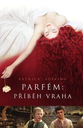 Parfém: Příběh vraha