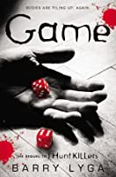 Game (I Hunt Killers, #2)