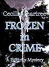 Frozen in Crime (Pitkirtly Mysteries #5)
