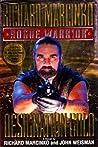 Designation Gold (Rogue Warrior, #5)