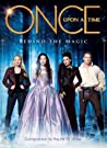 Once Upon a Time by Titan Books